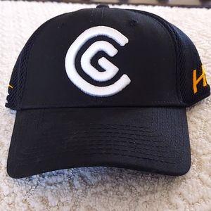 Cleveland Golf hat